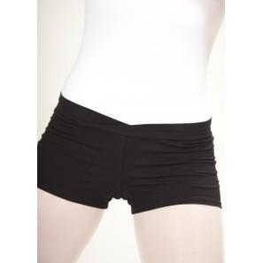 Bloch Arabesque Shorts