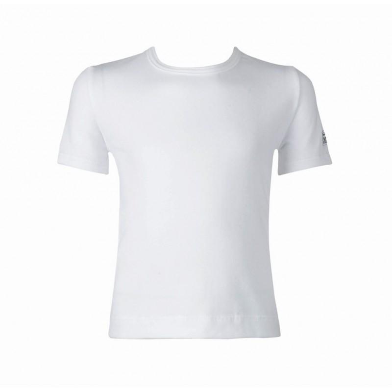 PBTEE Freed RAD Boys T-Shirt Kurzarm