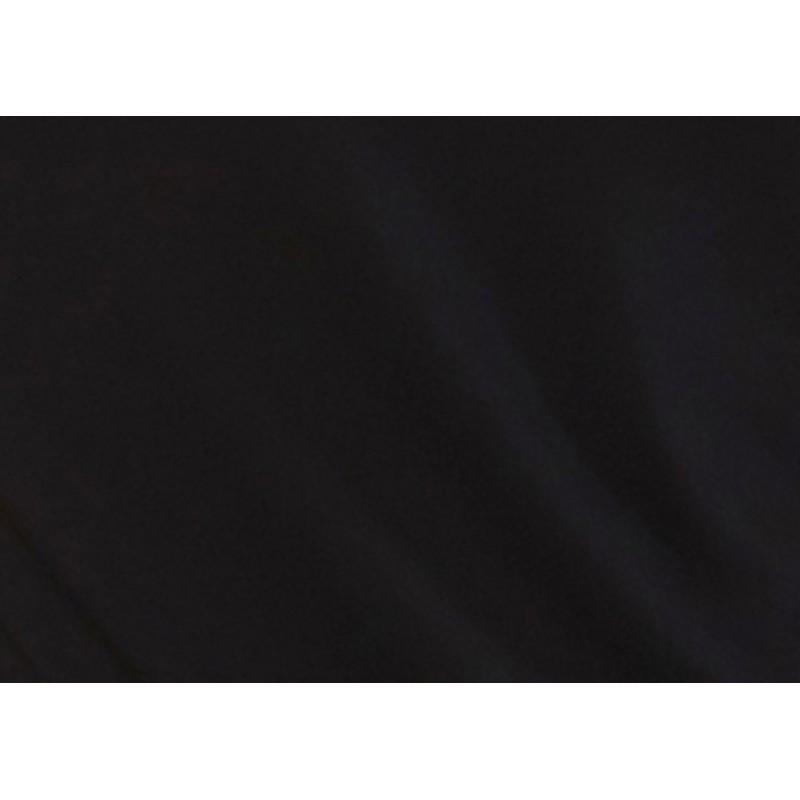 L6915-NEU Bloch Tanztrikot breite Träger vorne gerafft