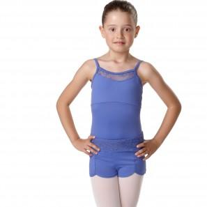 Bloch Shorts