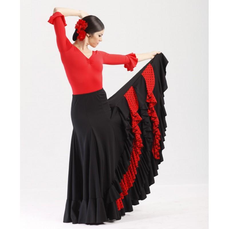 Flamencorock Intermezzo