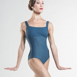 Wearmoi TITANIA Ballettbody