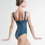 Wearmoi TITANIA Ballet Tanztrikot