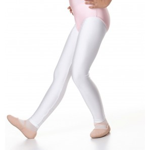 Intermezzo Leggings Lycra Kinder