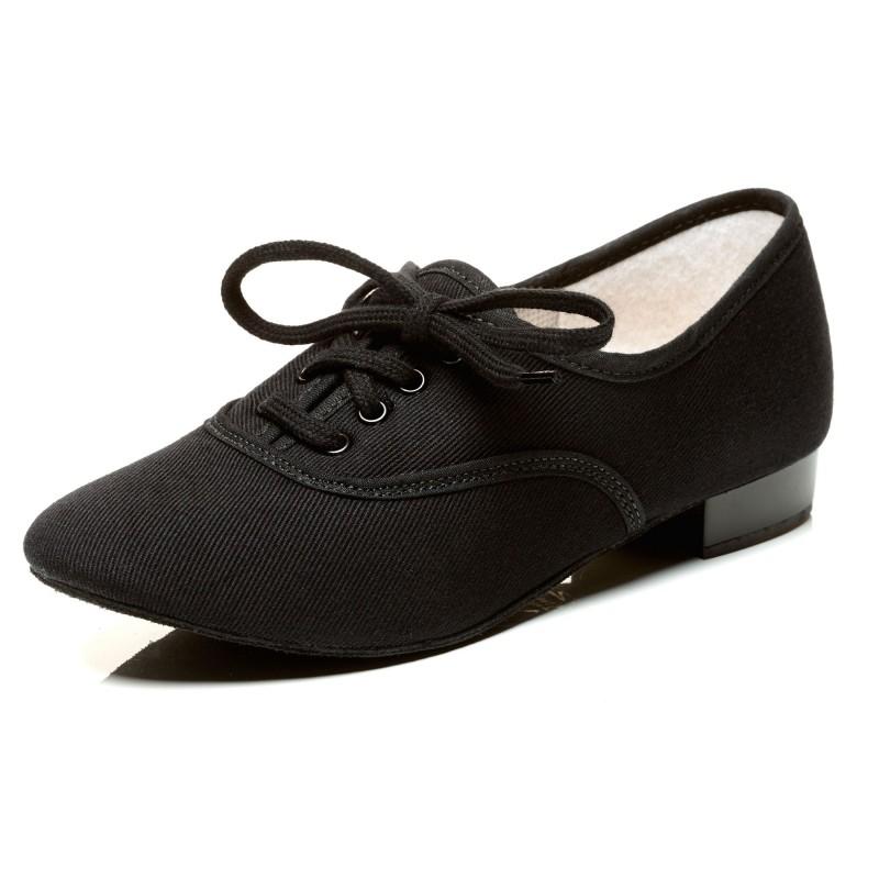 Katz BOYSYL Syllabus Shoe aus Stoff
