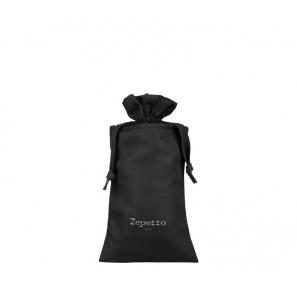 Spitzenschuhsack von Repetto