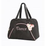 B46c Capezio Kinder Tanztasche