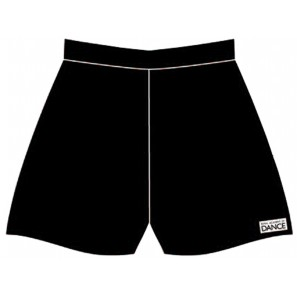 Freed Boys Shorts aus Baumwolle