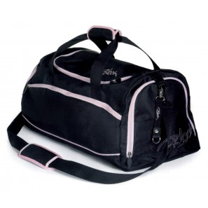 A311 Children's Training Bag Bloch