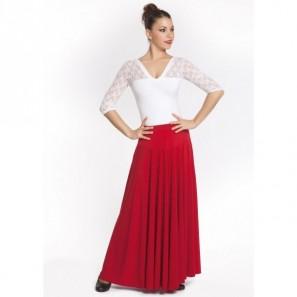 7912 Weiter Flamenco Rock von Intermezzo