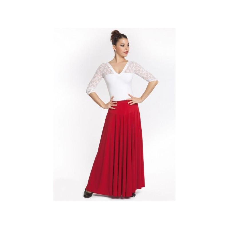 7912 Weiter Flamenco-Rock von Intermezzo