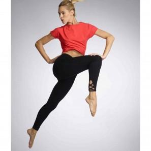 ATMA Leggings von Temp Danse