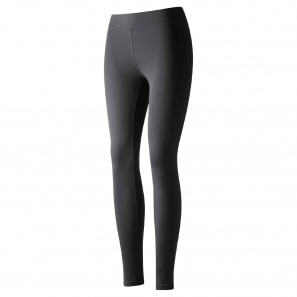 11549 CASALL ESSENTIALS TIGHTS