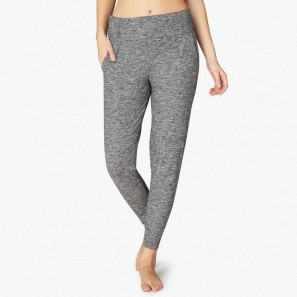 LWSD1079 Beyond Yoga Everlasting Lightweight Sweatpant