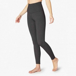 SP3027 Beyond Yoga Take Me Higher Long Legging