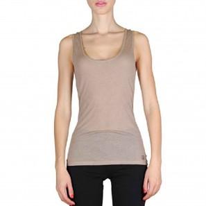 8A302R001 Dimensione Danza Shirttop mit breiten Trägern