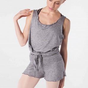 5213 Shorts von Intermezzo