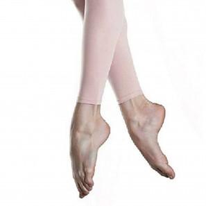 DIV60 Wear Moi Kinder Ballett Strumpfhose ohne Fuss
