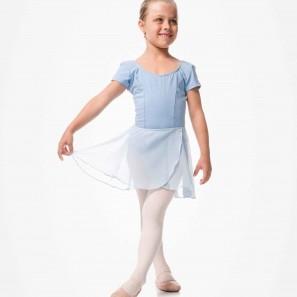 Ballett Tanz Überzieh Rock von Intermezzo