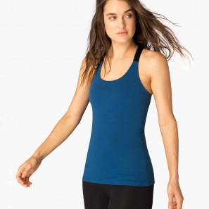 Beyond Yoga - Tried And True Tank - SP4277