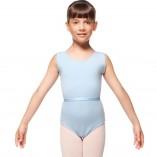 RAD Kinder Ballett Body - Breite Träger Aimee von Freed