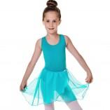 PSKIRT RAD Primary Skirt von Freed