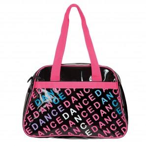 B80 Capezio Dance Bowling Bag