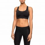 1632 Casall Smooth sports bra