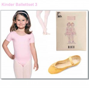 Kombipaket 3 - Kurzarmbody rosa oder weiss (Spezialangebot)