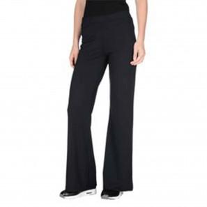 9E124 Dimensione Danza Jazz Hose aus Baumwolle