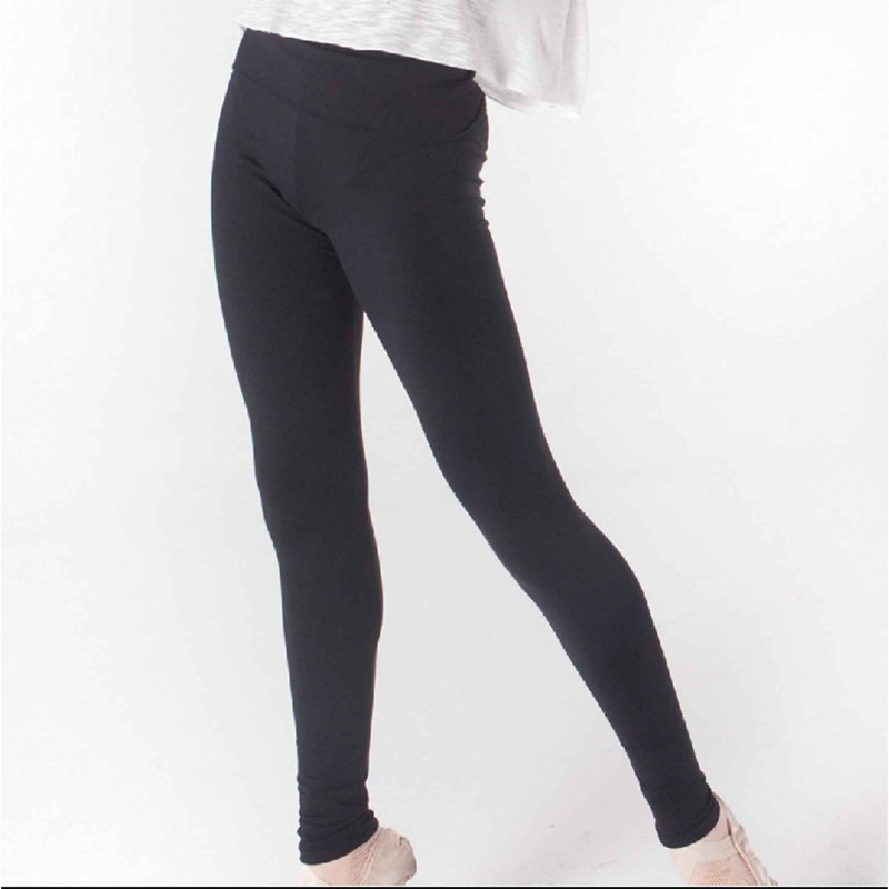 5215 Intermezzo Supplex Leggings