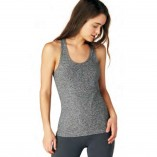 LWSD4337 Beyond Yoga Travel Lightweight Racerback Tank