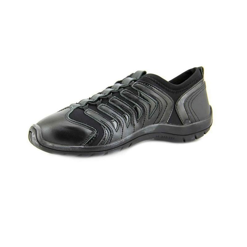 DS100 Capezio Snakespine Dansneaker