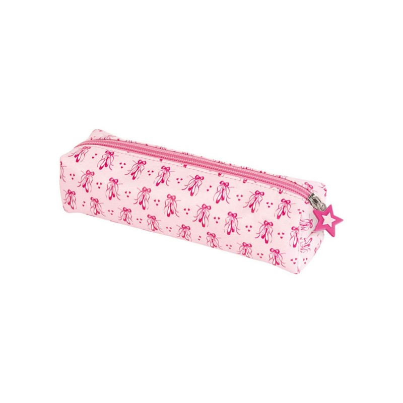 SSPOC04 Sassi Designs Pencil Case