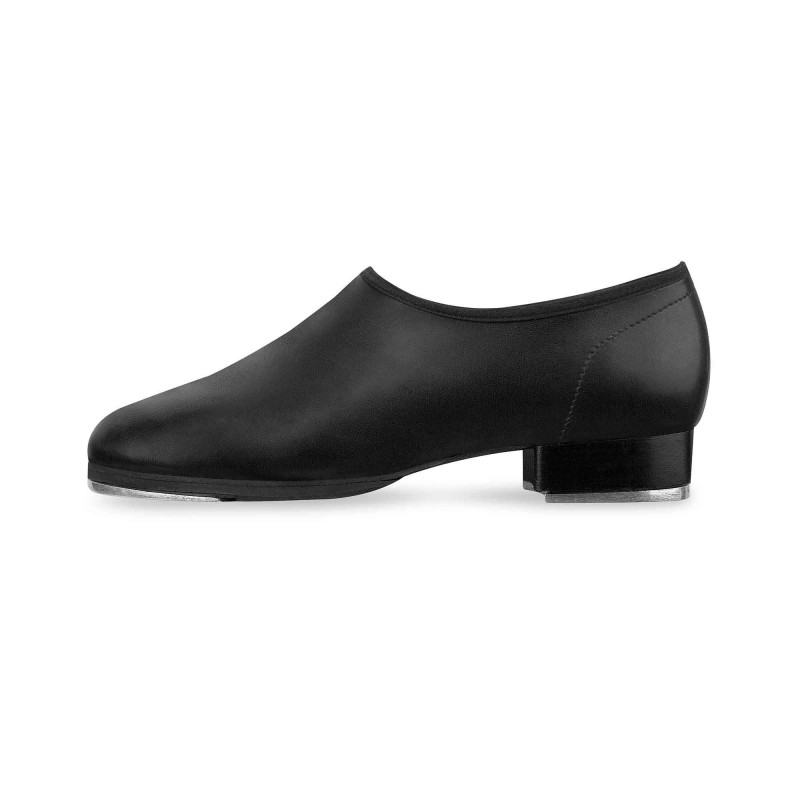 Bloch S0362L Stretch Schlupf-Steppschuh