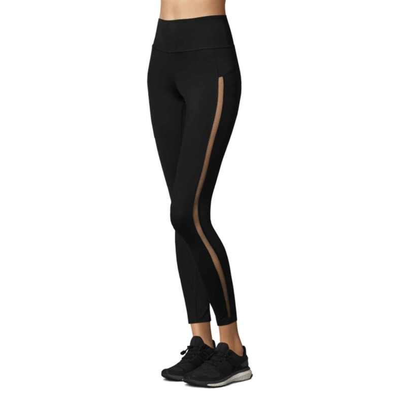 18534 CASALL OPEN PANEL 7/8 TIGHTS