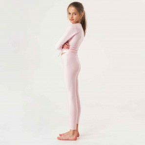 Temps Danse VixumJr Leggings