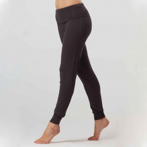 BANGKOK Jogging- Yoga- Tanzhose von Temps Danse