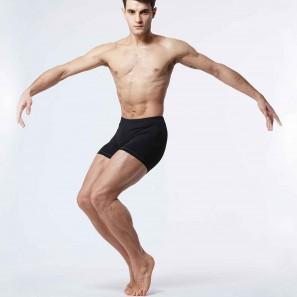 OLAF Herren Tanz Shorts von Temps Danse