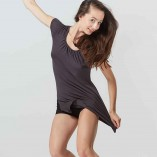 BAILA Baumbus Tunika von Temps Danse