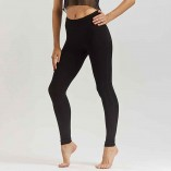 VISCOSE LEGGINGS VON TEMPS DANSE ARTIST
