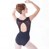 Ballett Tanz Body Intermezzo 31471