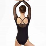Ballett Tanz Body Intermezzo 31469