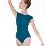 Ballettbody Intermezzo 31473