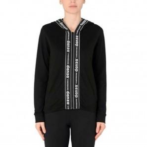 Sweater mit Kapuze Dimensione Danza DZ0D356F74