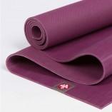 Yogamatte Manduka eKO Lite® Mat 4mm Acai (Purpur)