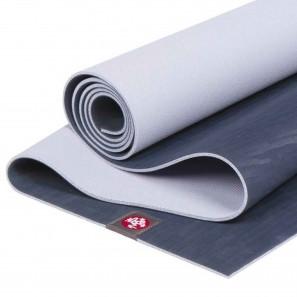 Yogamatte Manduka eKO Lite® 4mm Midnight 2-farbig (blau)