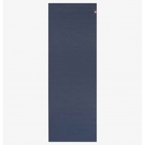 Yogamatte Manduka eko® 5mm Midnight 2-farbig (blau)