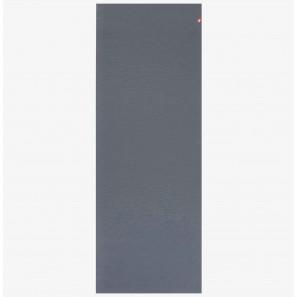 Yogamatte Manduka eko® 5mm Thunder (Grau)