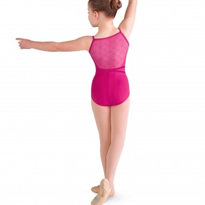 Ballettbody Kinder Camisole CL9877 Bloch